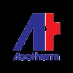 Logo Acotherm