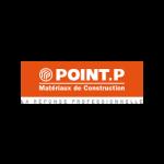 Logo Point-P