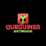Logo Queguiner Matériaux