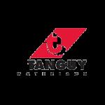 Logo Tanguy-Matériaux