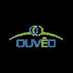Logo Ouveo