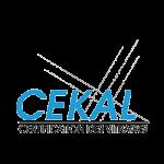 Logo Cekal