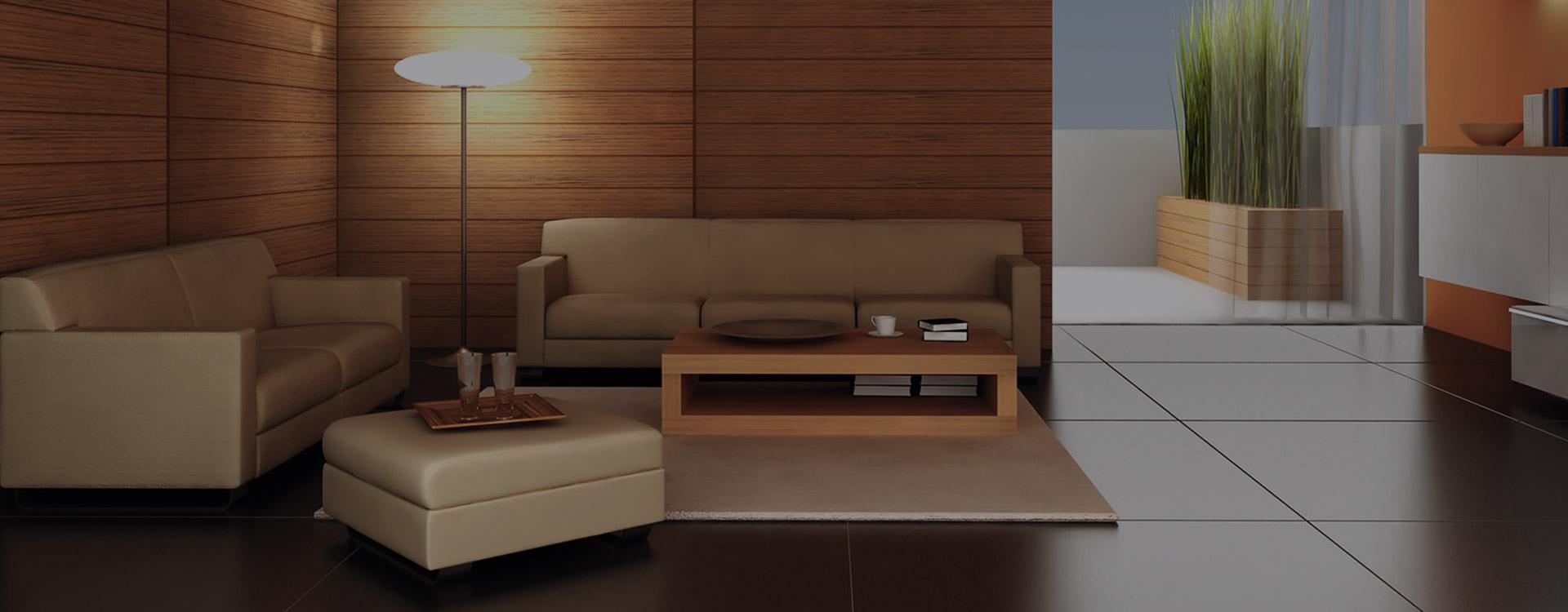 isolation thermique et phonique int rieure guilers dans le finist re. Black Bedroom Furniture Sets. Home Design Ideas