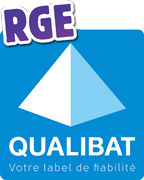 qualification-qualibat-rge